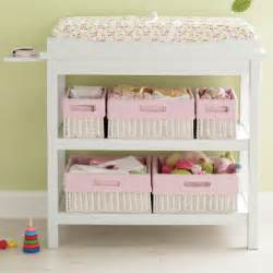 Changing Table For Babies 301 Moved Permanently