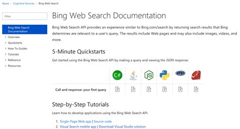 Free Search With Free Results No Cost Start Exploring Search Apis In 5 Minutes Search Quality Insights
