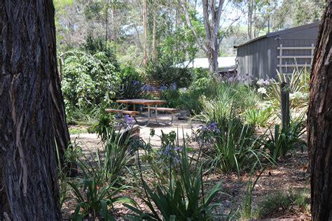 The Secret Garden Cottage by The Secret Garden Cottage Friendly The Secret Garden