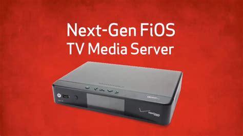 reset verizon fios stb box verizon announces its next generation fios tv media server