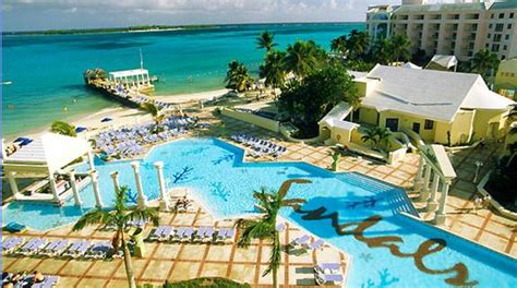 sandals in bahamas sandals royal bahamian resort spa nassau deals see