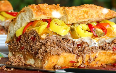 top 10 easy sandwich recipes that ll knock your socks off