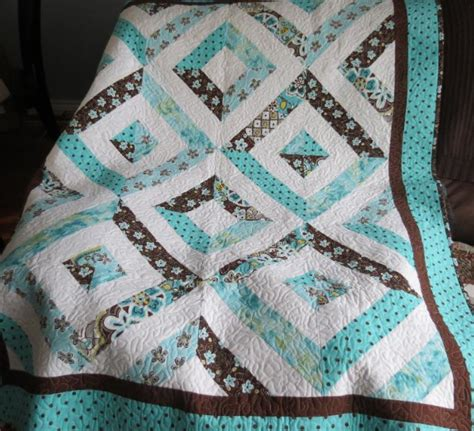 Quilting Ideas by All Quilting Designs