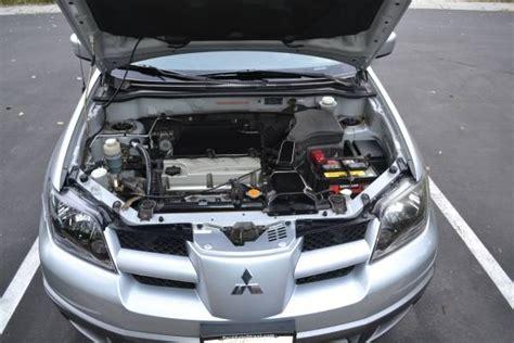 how does a cars engine work 2004 mitsubishi montero sport regenerative braking 2004 mitsubishi outlander pictures cargurus