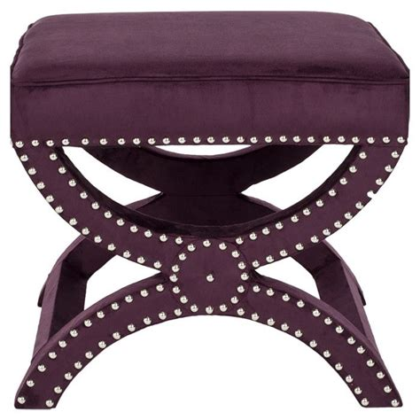 mystic ottoman 1000 images about benches and stools on pinterest