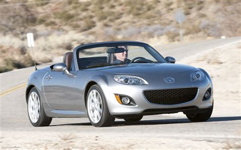 electronic stability control 2009 mazda miata mx 5 parental controls service manual instruction for a 2009 mazda miata mx 5 instrument cluster how to open file