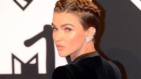 cinema movies pitch perfect 3 by ruby rose ruby rose joins pitch perfect 3 comingsoon net