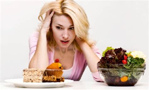 ways to stop comfort eating what is the cause of emotional eating