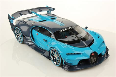 model of bugatti bugatti veyron 16 4 sport scale model legacy motors