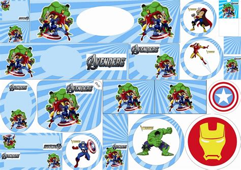 printable avengers labels free printable candy bar labels of the avengers oh my