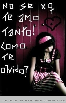 te amo and tes on pinterest te amo no se and tes on pinterest