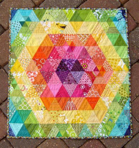 Patchwork Designers - patchwork prism marci designs