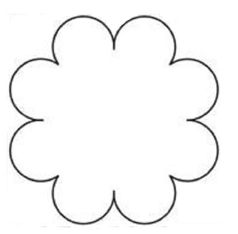 moldes de rosas para imprimir para fundas para celular blog do passo a passo riscos e moldes para pintura