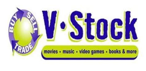 halfcom buy sell search textbooks music movies v 183 stock buy sell trade movies 183 music 183 video 183 games