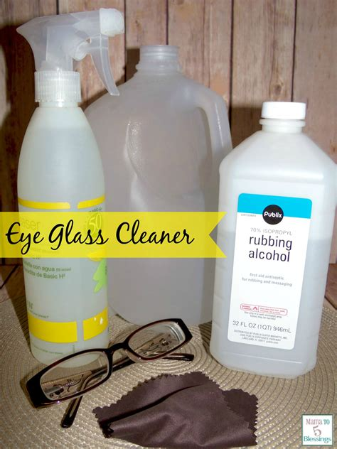 eye cleaner eye care eye glasses cleaning glasses clean