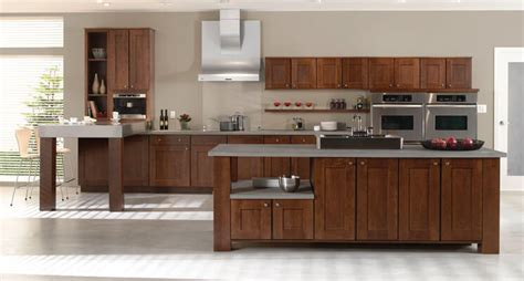 Mid Continent Cabinetry Address