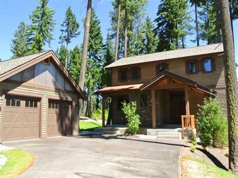 Suncadia Cabin Rentals suncadia vacation rental great location for vrbo