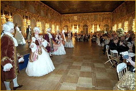 welcome to the throne room new year s tsar s in imperial catherine palace extraordinary once in a lifetime