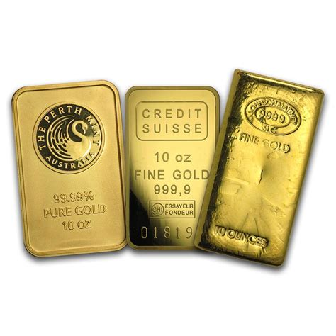 10 Ounce Silver Bar For Sale - 10 oz gold bar brand name 10 ounce gold bars for sale