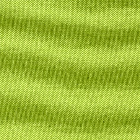 apple green upholstery fabric swavelle mill creek indoor outdoor fresco solid apple