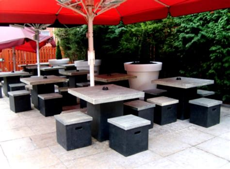 toronto patio furniture furniture mercial outdoor patio