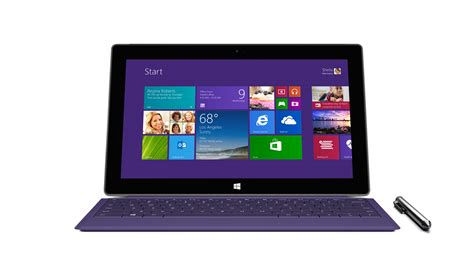 Microsoft Surface 2 microsoft surface pro 2 specifications with prices ships october 21