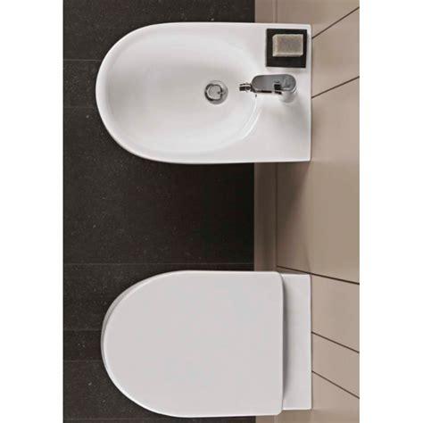 pozzi ginori vasca da bagno sanitari bagno 187 sanitari bagno linea square pozzi ginori