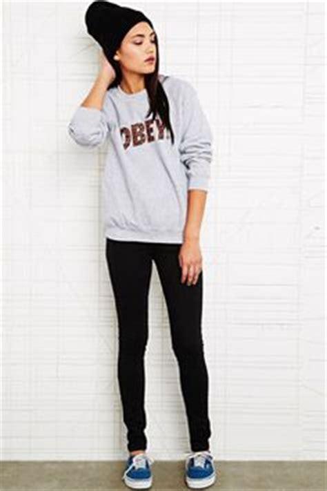 urban streetwear fashion for women pin by rachel scott on clothes pinterest
