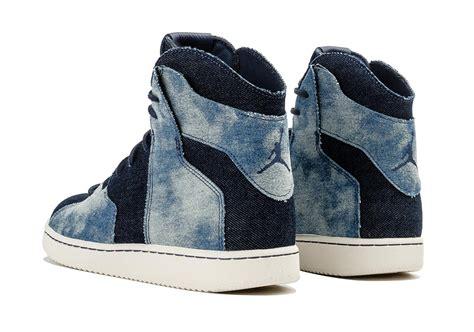 Westbrook 0 2 Shoes Nike westbrook 0 2 bleached denim 854563 406