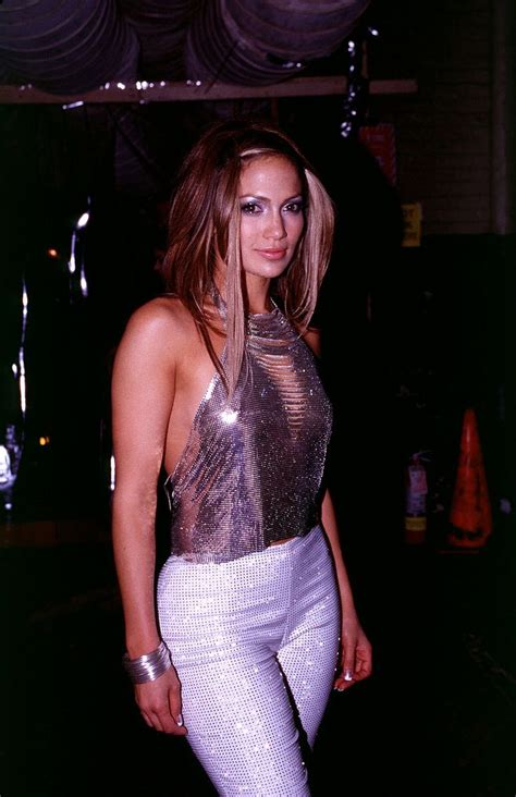 103 best images about jlo style on