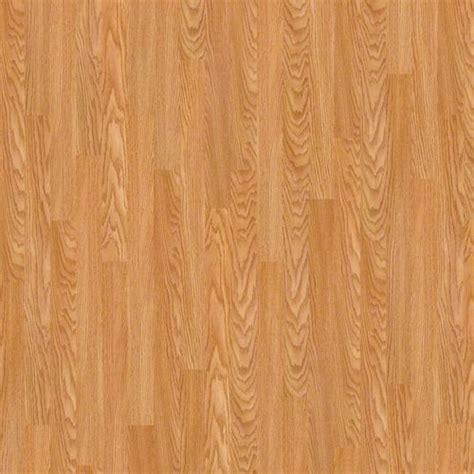 laminate floors shaw laminate flooring shaw avondale red oak laminate red oak natural