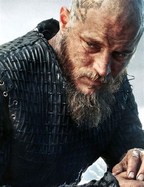 how to make the ragnar lothbrok look 309 best travis fimmel images on pinterest