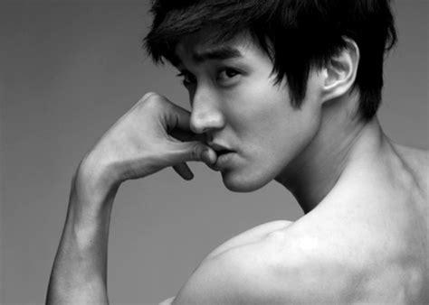imagenes coreanas sexis imagenes de chicos desnudos coreanos apexwallpapers com