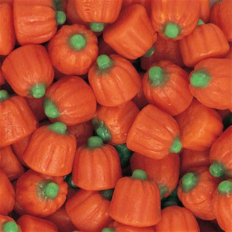 corn pumpkins kinda corny corn la fuji la fuji