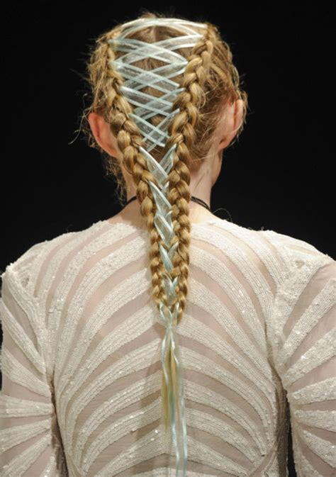 braided genitals hairs 60 easy braided hairstyles cool braid how to s ideas