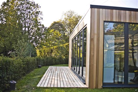 structurally insulated panels garden lodges blog garden lodges arden lodges 174 design and build