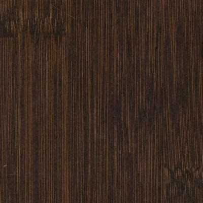 Colored Bamboo Flooring by Bamboo Flooring Home Design Ideas Pictures Remodel And Decor Az