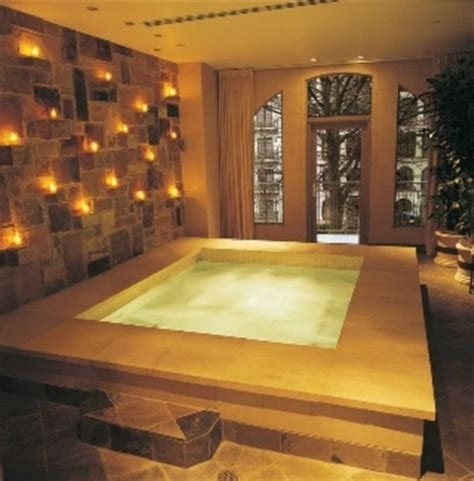 spa design ideas hotel spa san antonio interior design design bookmark 10794