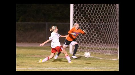 section vi girls soccer 2010 shdhs girls soccer section chions youtube