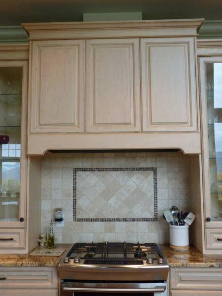 kitchen cabinets chilliwack kitchen cabinets chilliwack cabinet design gallery