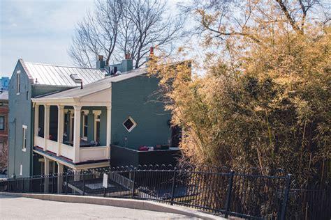 prospect house cincinnati prospect house cincinnati 28 images urbanohio