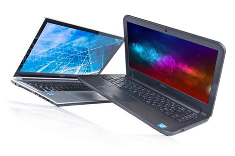best laptops 2013 which laptop to buy 2015 pc advisor