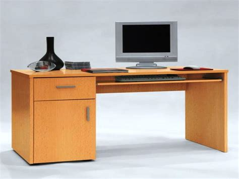 best modern computer desk best computer desk for small spaces new furniture