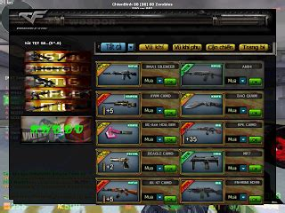 download game mod indonesia download game grand truck simulator mod indonesia