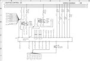 5 best images of volvo semi truck wiring diagram volvo truck wiring diagrams volvo truck fuse