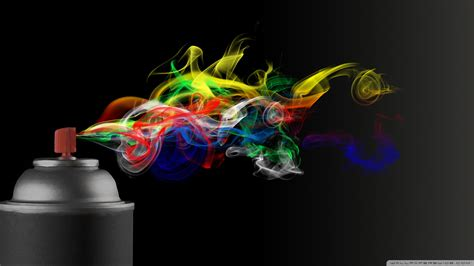 spray painting wallpaper top custom aerosol paint colors wallpapers