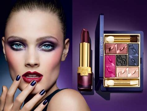 Makeup Estee Lauder estee lauder makeup collection fall 2012 smashinbeauty
