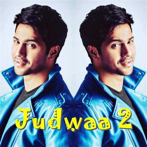 film 2017 judwaa 2 judwaa 2 release date september 2017 release date portal