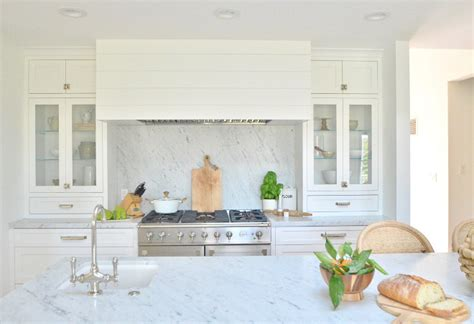 shiplap kitchen hood category architecture home bunch interior design ideas