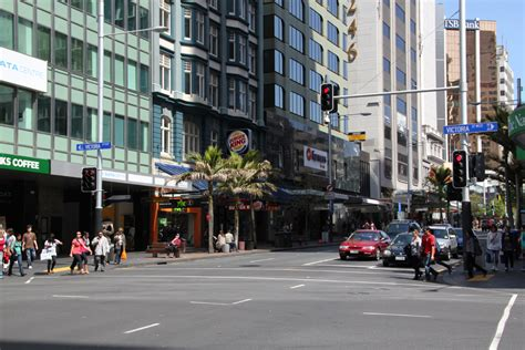 tattoo auckland queen street file 1 victoria street queen street auckland jpg